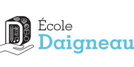École Daigneau