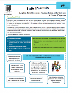 2014-12-11 14_35_17-Document parents expliquant plan de lutte CSDGS- 2014-11-24.pdf - Adobe Reader
