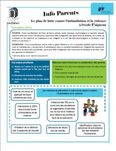 2014-12-11 14_35_17-Document parents expliquant plan de lutte CSDGS- 2014-11-24.pdf - Adobe Reader