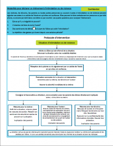 2014-12-11 14_35_57-Document parents expliquant plan de lutte CSDGS- 2014-11-24.pdf - Adobe Reader